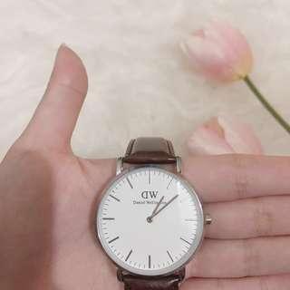 Daniel Wellington Wristwatch Brand New