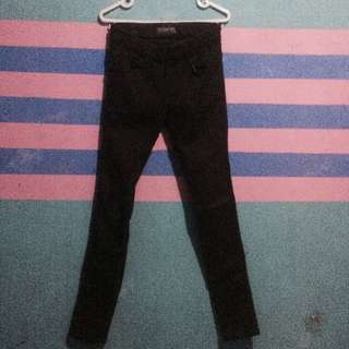 brown jeans REPRICE
