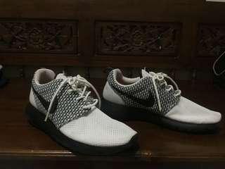 Nike Roshe Original
