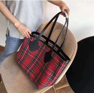 SALE UNTIL MAY 28 - Luxury Bags and other Items