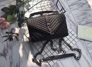 SALE UNTIL MAY 28 - Chanel Luxury Bags