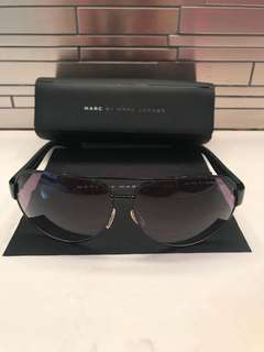 BRAND NEW MARC BY MARC JACOBS AVIATORS