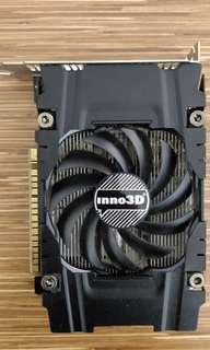 !!!RUSH!!! GTX 750 ti Inno3D