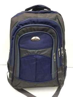 Samsonite Backpack  ClassA