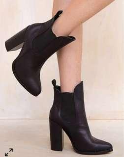 Therapy Bandera Boots