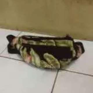 Waist bag SARCA