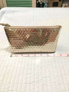 SALE♦️Authentic Kate Spade Pouch