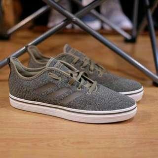 Sepatu Adidas Skate True Chill Original Bnib