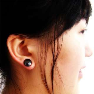 Magnetic Slimming Earrings Slimming Patch Lose Weight Magnetic