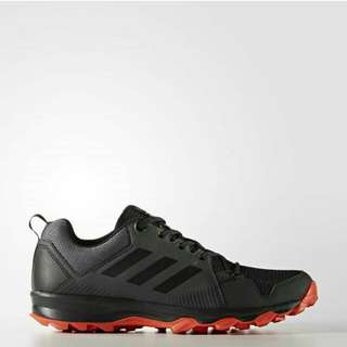 Sepatu Outdoor Adidas Terrex Tracerocker Original Bnib