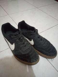 Nike Tiempo 94