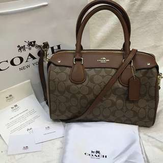 Sale!!!! Original Coach Bag