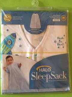 Brand new Halo sleep sack