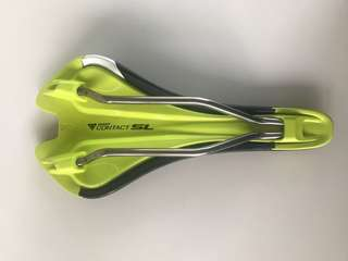 Giant Contact SL Forward Saddle