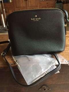 Original Kate Spade Irini Bag