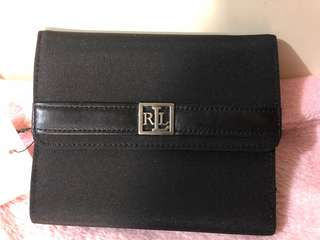 Men's wallet - Lauren Ralph Lauren