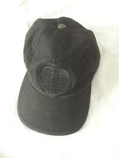 Topi Trail Rated Black
