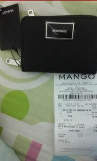 Mango MNG Mini Purse #Ramadan50