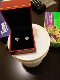鑽石有Gia