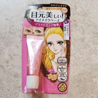 (BN) Kiss Me Heroine Make Lasting Eye Brightness