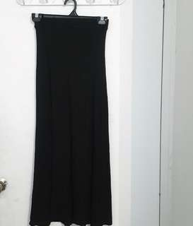 Top Shop Maxi Skirt
