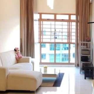 Rent @316A Anchorvale Link