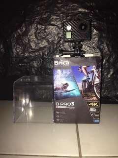 Brica Bpro 5Ae Mark2s