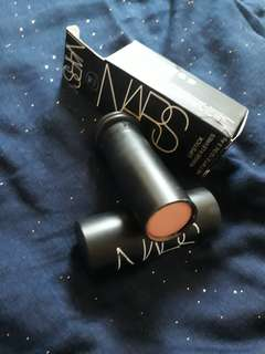 NARS  Concealer