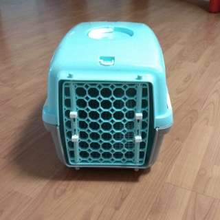 New Pet Carrier for Sale