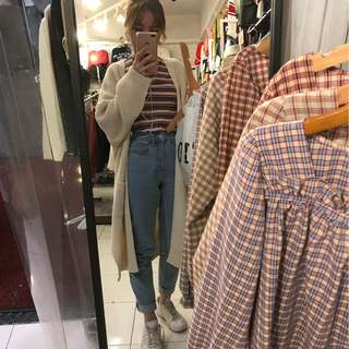 factorie mom jeans