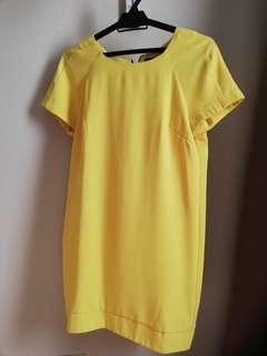 SEED Ladies dress