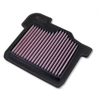 DNA Air Filter for Yamaha MT09, Tracer, XSR900