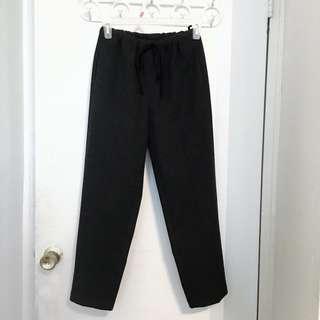 Aritzia (Babaton) Pants