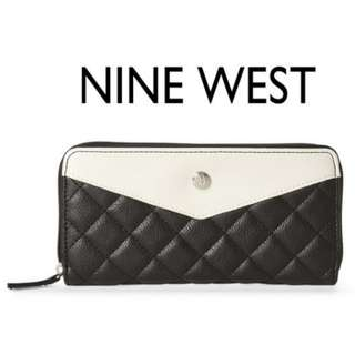 Original Nine West Women's Wallet. Cash On Delivery. Free Ship