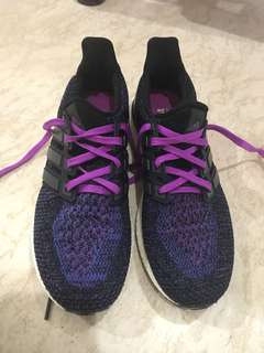 Adidas ultraboost kw
