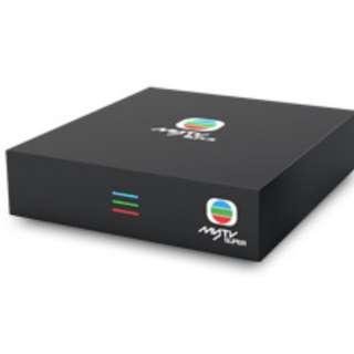 全新 行貨 MyTV Super連12個月費 歡迎批發