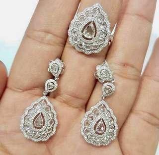 Diamante for sale
