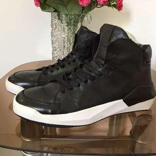 SALE!!! Rick Owens X Adidas X Gucci X Nike X Balenciaga