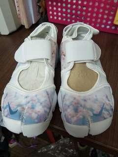 Jual murah Nike Air Rift Cherry Blossom