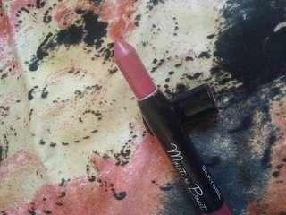 Moisture boost lipcolor balm
