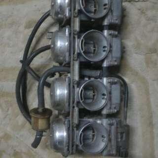 Carburetor performance Superbike Datsun 510 Cafe Racer ke70 ke20 ke25 te70 te71 datsun b110 mini Austin caferacer c22 vanette bluebird Toyota Starlet kp60 kp61 b310 b210 L14 L16 L18 engine 4cyliner ae86 saga iswara satria