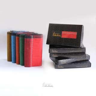 Sarung Dubai exclusive with box
