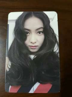 F(x) Victoria 4 Walls official pc