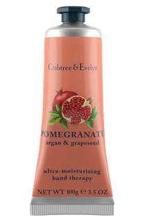 Crabtree & Evelyn - Pomegranate