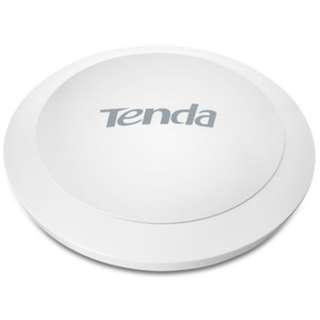 TENDA WIRELESS N 300 HIGH POWER ACCESS POINT