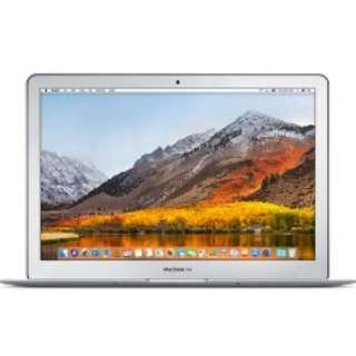 全新未拆MacBook Air 13 吋