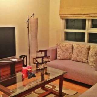 The Grove by Rockwell, 1 Bedroom for Rent