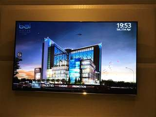 Cebu Bai Hotel Discounted Rate
