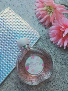 Guerlain 2018 Limited Meteorites La Parfum 嬌蘭限量版幻彩流星女士香水