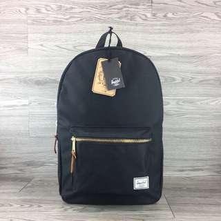 Herschel Backpack$280